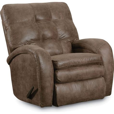 cheap recliner chairs under 200 lane 200 95 marco glider recliner discount furniture at