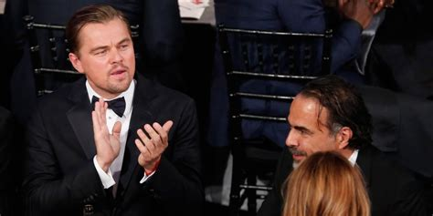 News Leo Tom And Jlo by Leonardo Dicaprio Texts In Corden S