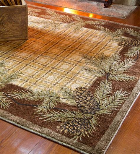 rustic hearth rugs best 25 rustic rugs ideas on rugs in living room joanna gaines living room and