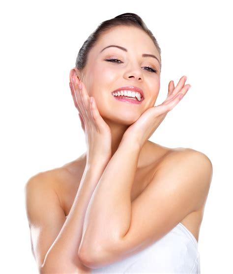 Viva Anti Wrinkle derma viva skin open for a free trial that will erase
