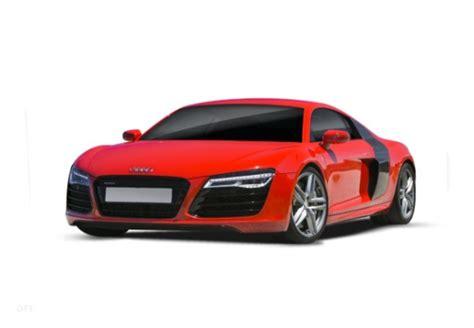 Audi R8 Verbrauch by Audi R8 Technische Daten Abmessungen Verbrauch