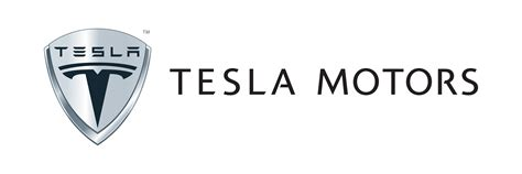 tesla png tesla logo png pixshark com images galleries with