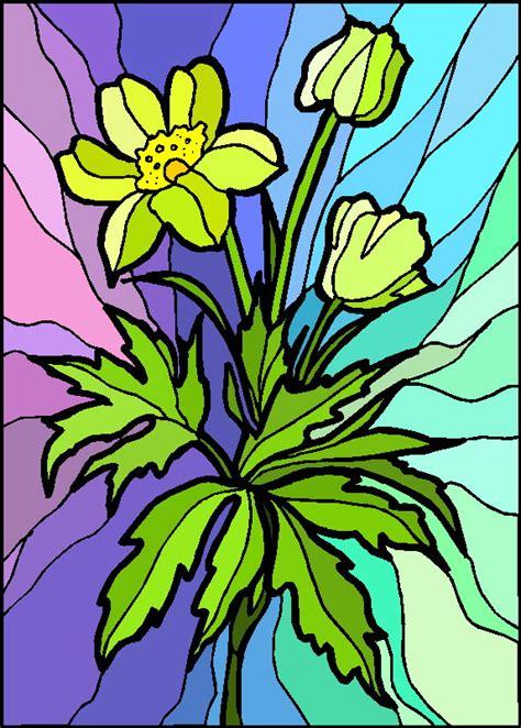 clipart fiori stilizzati immagini fiori stilizzati angela tommasi i miei fiori 2