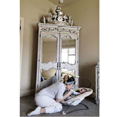 Armoire For Baby Room Nursery Armoire Armoires And Nurseries On