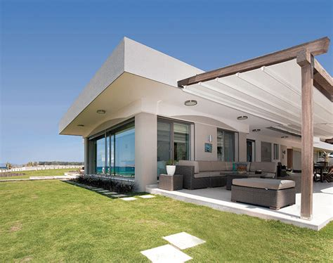 retractable awnings sydney prices retractable awnings retractable roof systems sunteca