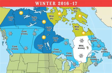 farmers almanac florida related keywords suggestions for 2016 2017 snow predictions