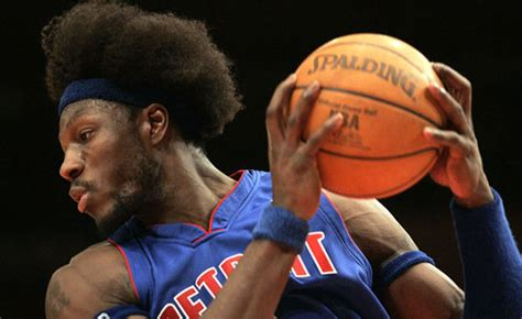 ben wallace bench press bang a gong again for big ben wallace empty the bench