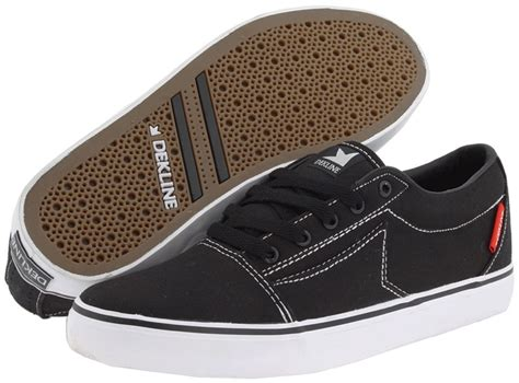 Blackkelly Geof By Poco Shoes rowley solos