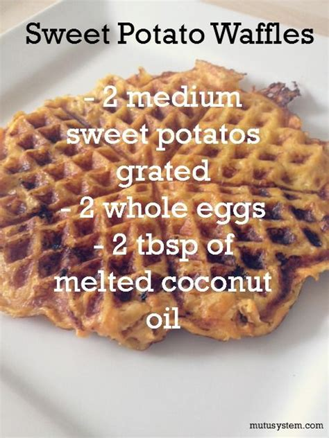 best 2 ingredient easy waffle recipe no the 25 best easy waffle recipe no eggs ideas on