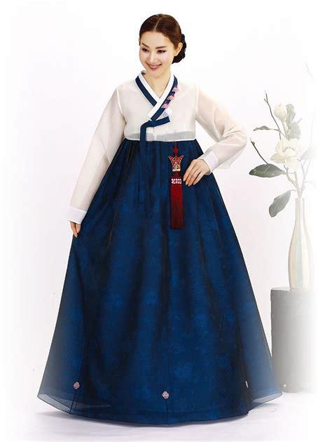 Dresses buy korean clothes women hanbok men hanbok kids hanbok