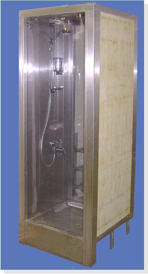 vasche cabinate vasche cabinate 28 images ergonomic bathroom system