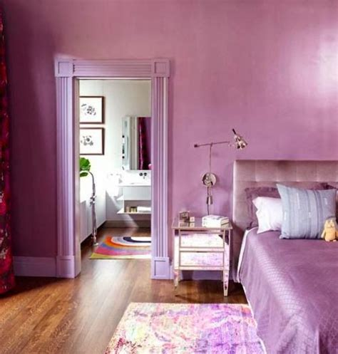 radiant orchid home decor pantone color of the year 2014 radiant orchid the yes girls