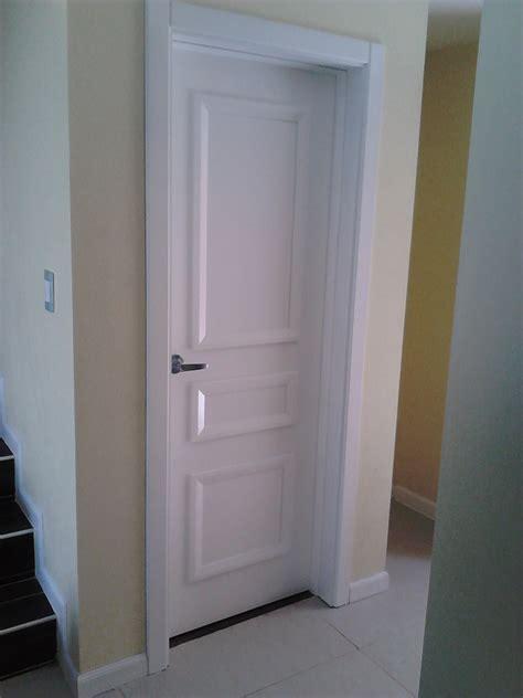 home depot puertas de madera