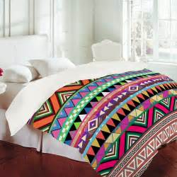 cool bedding for unique duvet covers cool bedding by deny designs