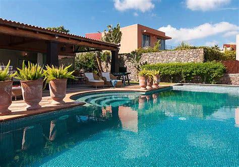 apartamentos en el sur de gran canaria ofertas reservar en atraveo casas de vacaciones y apartamentos en