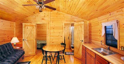 log home interior walls log cabin siding interior walls log cabins pennsylvania