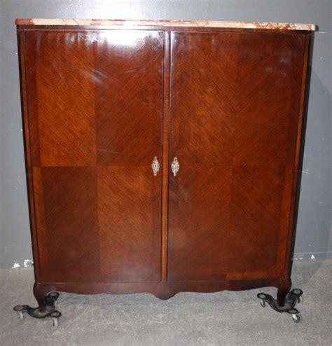 bar cabinets for sale bar cabinets for sale lookup beforebuying