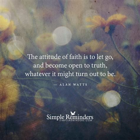 fierce faith a s guide to fighting fear worry and overcoming anxiety books quotes alan watts on nothingness quotesgram