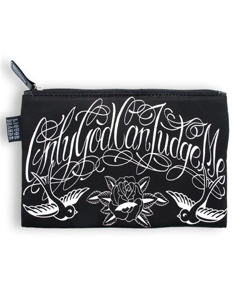 Lettering Zip Pouch 17 best images about font on writing
