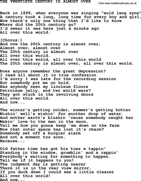 Revolving Doors Lyrics & Crazy Town - Revolving Door