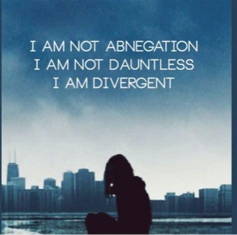 quotes film divergent 1000 images about divergente