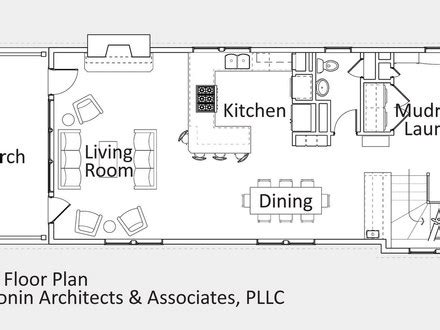open concept cottage floor plans open floor plan design ideas open concept floor plans