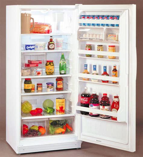 conservazione degli alimenti in frigo consigli sulla conservazione degli alimenti in frigorifero