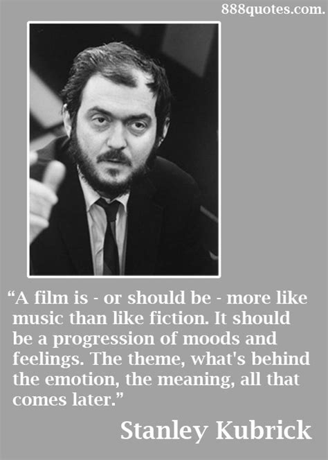 stanley kubrick quotes image quotes at relatably com stanley kubrick quotes image quotes at relatably com