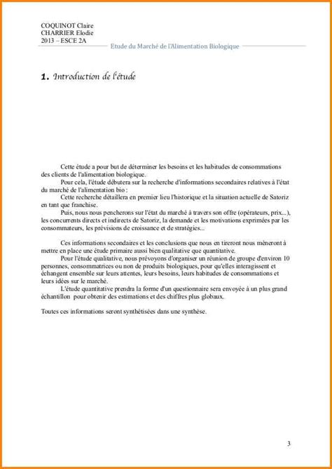 Exemple Lettre De Motivation Grandes écoles 6 Lettre De Motivation Grande Surface Format Lettre