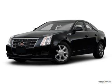 2003 cadillac cts warning reviews top 10 problems you must know 2009 cadillac cts warning reviews top 10 problems you must know