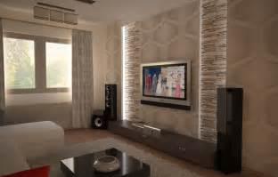 braunes sofa weiße möbel de pumpink farben im wohnzimmer nach feng shui