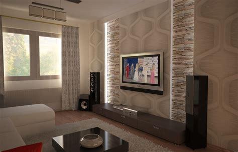 Vorschläge Für Wohnzimmergestaltung by Farben Im Wohnzimmer Nach Feng Shui