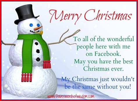 merry christmas    wonderful people   facebook pictures   images