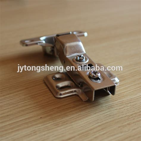 Dtc Kitchen Cabinet Hinges by Dtc Kitchen Cabinet Hinges Buy Dtc Kitchen Cabinet