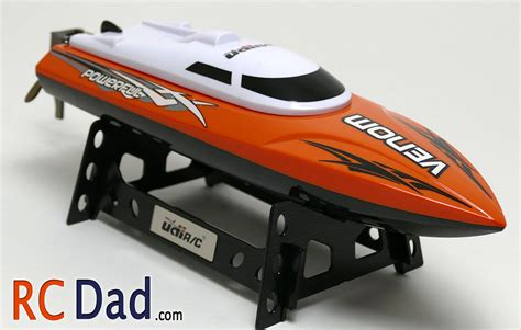 how fast are rc boats fast rc boat review super fast and affordable