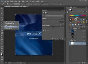 adobe photoshop cs5 ключ лицензионный mac