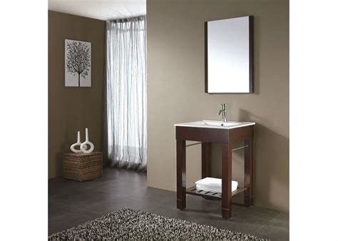 how to make a small bathroom look nice how to make a small bathroom look good 28 images 10 tips for designing a small