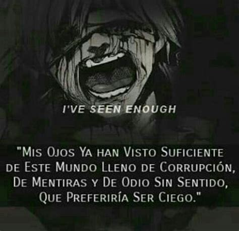 imagenes de happy and sad frases sad 2 anime amino