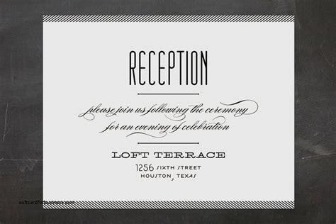 invitation wording for after destination wedding wedding invitation best of reception after destination