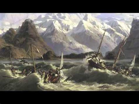 fjord meaning in urdu lituya bay