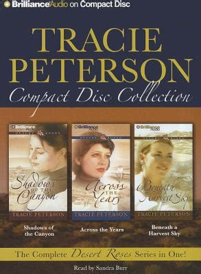 treasured grace of the frontier tracie peterson usa