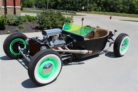 Barn House For Sale driven s t bucket driven rods and rides model a s and t