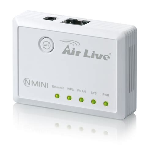 Router Wifi Airlive how to unbrick your airlive n mini wireless n router
