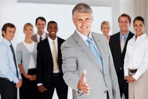 Do Managers Hire And Hiring Managers What Do They Want Hr In Asia