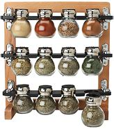 Spice Racks With Spices Included by Spice Racks Shopstyle Uk