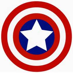 captain america shield coloring pages printable photo 164511 gianfreda net