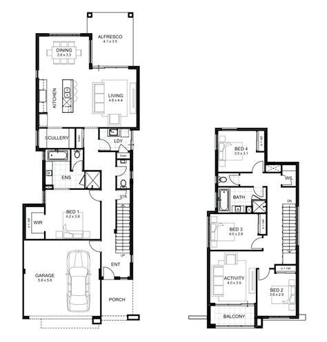 decoration 4 bedroom house plans kerala style architect