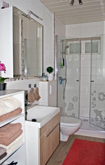 fliesen rigipsplatten entfernen badezimmer renovieren