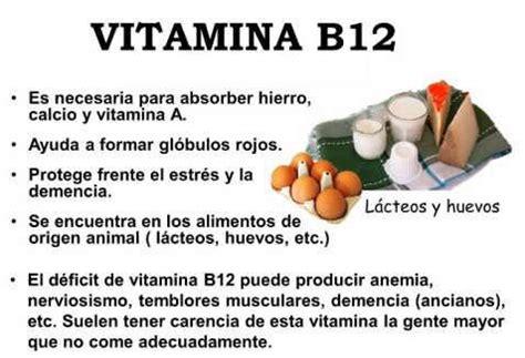 mas de  ideas increibles sobre vitamina  en pinterest vitamin  supplement la