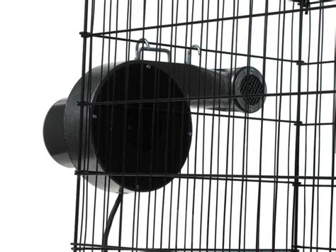 dryer cage 169 the groomer s mall speedy professional pet grooming dryers by rapid electric